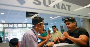 Asesoría y consultoría contable en Lima